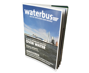 waterbus-magazine